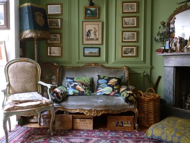 Mesmerizing Apple Green Sofa Living Room Images Designs